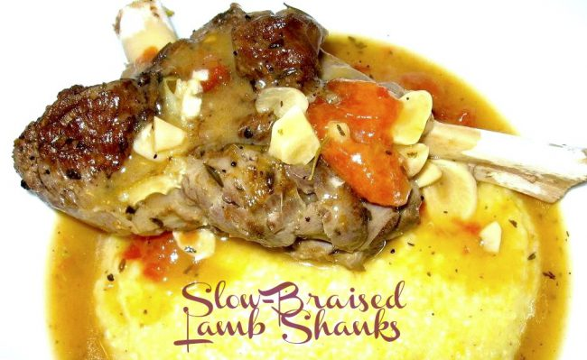 slow-braised-lamb-shanks