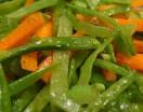 Chinese Veggies