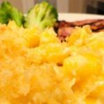 Lindy's Favorite Mac n Cheese