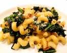 Pasta-with-Kale