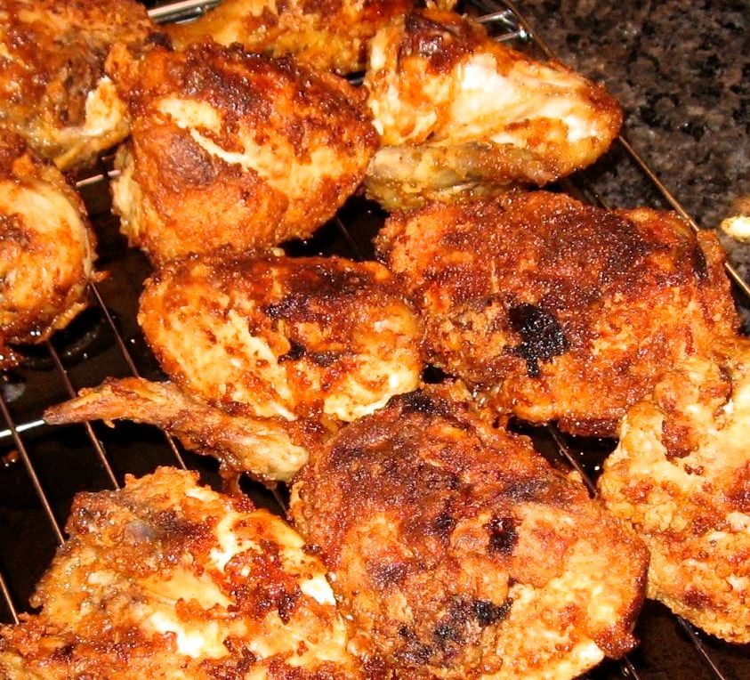 simply-the-best-fried-chicken