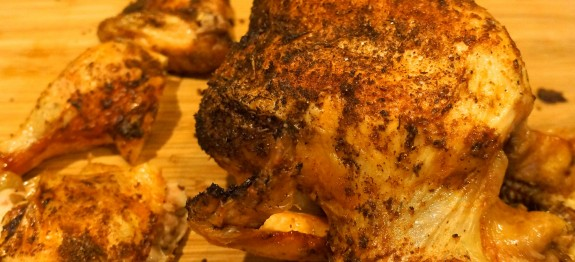 how to cook beer but chicken