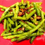 green-beans-with-toasted-walnuts-and-prosciutto