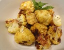 roasted-indian-spiced-cauliflower