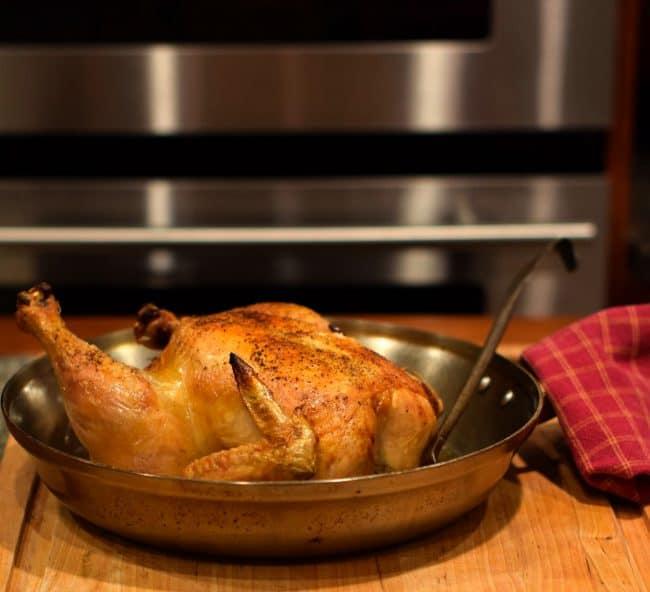 roast-chicken-image