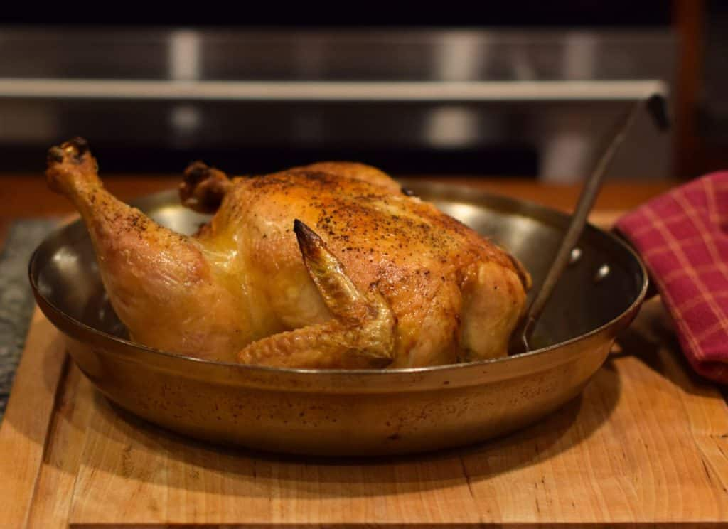 perfect-simple-roast-chicken-image