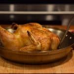 perfect-simple-roast-chicken-image