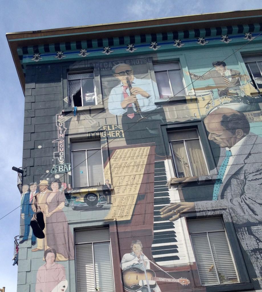 L SF Murals 2A