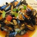 mussels header