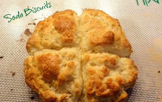 soda biscuits recipe type breads biscuits muffins tags easy average ...