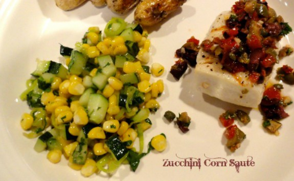 of zucchini i like cooked zucchini and spinach and corn saute zucchini ...