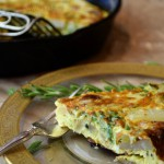 spanish-tortilla-my-way