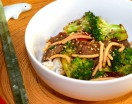 Quick-low-fat-beef-broccoli-stir-fry