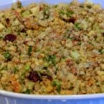 favorite-cornbread-stuffing-photo