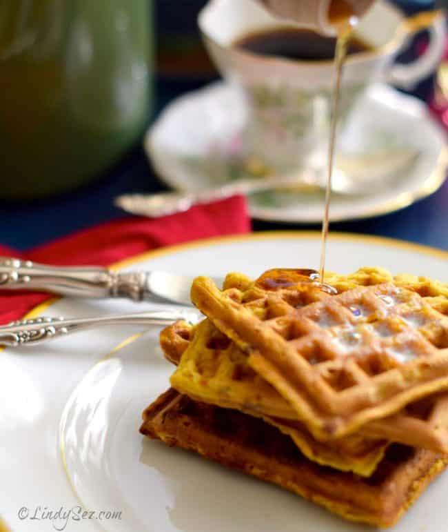 pumpkin-buttermilk-pecan-waffles-image