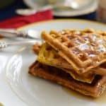pumpkin-buttermilk-pecan-waffles-h-2