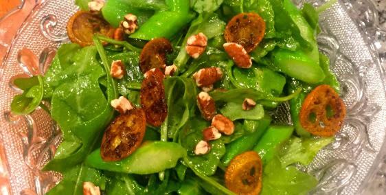 Kumquat-arugula-salad-image